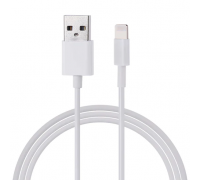 8 Pin USB kabel