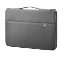 HP 14 Crosshatch Carry Sleeve çanta