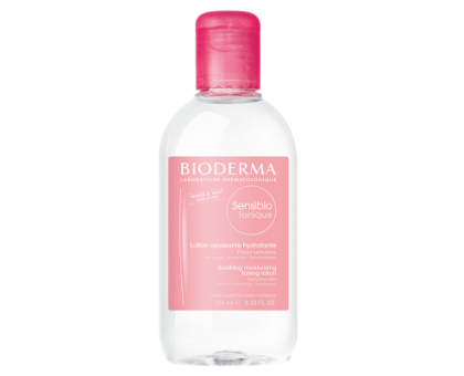 Bioderma Sensibio Tonique (250ml)