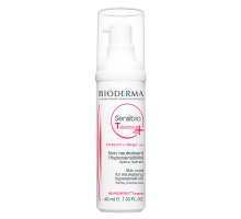 Bioderma Sensibio Tolerance+ (40ml)
