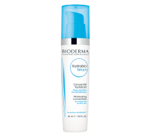 Bioderma Hydrabio Serum (40ml)