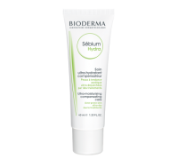 Bioderma Sebium Hydra cream (40ml)