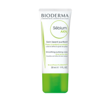 Bioderma Sebium AKN (30ml)