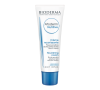 Bioderma Atoderm nutrition (40ml)