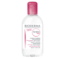 Bioderma Sensibio H2O (250ml)
