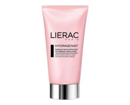Lierac Hydragenist Mask Sos (75ml)