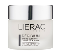 Lierac Deridium Cream Nutritive (50ml)