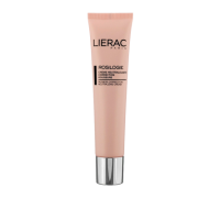 Lierac Rosilogie Neutral (40ml)