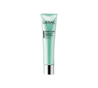 Lierac Sebologie Regulating Gel (40ml)