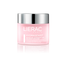 Lierac Hydragenist Extreme Nourishing Rescue Balm (50ml)
