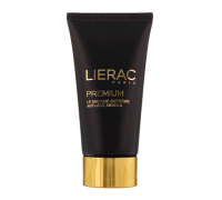 Lierac Premium Masque Supreme (75ml)
