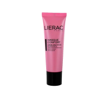 Lierac Masque Confort (50ml)