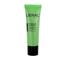 Lierac Purifying Mask (50ml)
