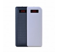 PRODA power bank 20000 mAh
