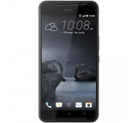 HTC One X9 (3GB,32GB,Grey)