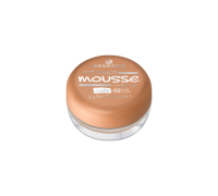 Essence Soft Touche Mousse 02 Matt Beige
