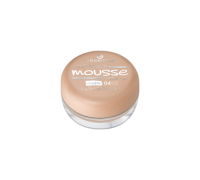 Essence Soft Touche Mousse 04 Matt Ivory
