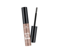 Essence Make Me Brow 01 Blondy Brows