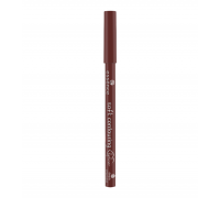 Essence Soft Countouring Lipliner 03