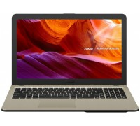 ASUS VivoBook X540UA-GQ010 (Chocolate Black)
