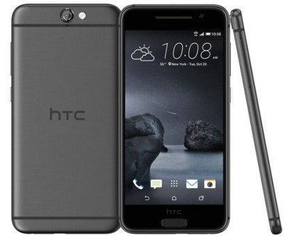 HTC ONE A9 (2GB,16GB,Carbon Grey)