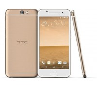 HTC ONE A9 (2GB,16GB,Topaz Gold)