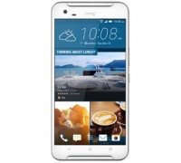 HTC One X9 (3GB,32GB,Silver)