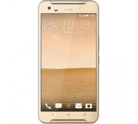 HTC One X9 (3GB,32GB,Gold)