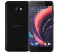 HTC ONE X10 (3GB,32GB,Black)