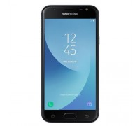 Samsung Galaxy J3 Pro 2017 (16GB,Black)