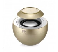 Huawei AM08 BT speaker (Gold)