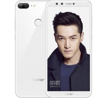 Huawei Honor 9 Lite (3GB,32GB,White)