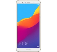Huawei Honor 7A (2GB,16GB,Gold)