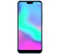Huawei Honor 10 (4GB,128GB,Phantom Blue)