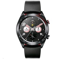 Huawei Honor Magic Watch (Black)