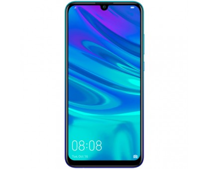 Huawei P Smart 2019 (3GB,32GB,Aurora Blue)