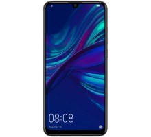 Huawei P Smart 2019 (3GB,32GB,Midnight Black)