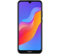 Huawei Honor 8A (2GB,32GB,Black)