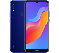 Huawei Honor 8A Prime (3GB,64GB,Blue)