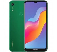 Huawei Honor 8A Prime (3GB,64GB,Green)