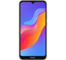 Huawei Honor 8A (2GB,32GB,Gold)