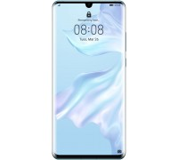 Huawei P30 Pro (8GB,256GB,Breathing Crystal)