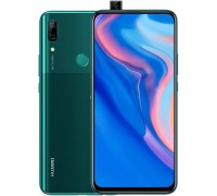 Huawei P Smart Z (4GB,64GB,Emerald Green)