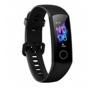 Huawei Honor Band 5 (Meteorite Black)
