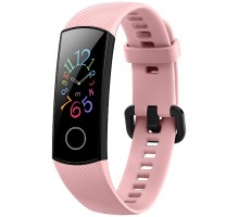 Huawei Honor Band 5 (Light Pink)
