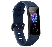 Huawei Honor Band 5 (Dark Blue)