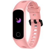 Huawei Honor Band 5i (Light Pink)