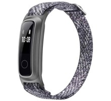 Huawei Honor Band 5 Sport (Glacier Grey)