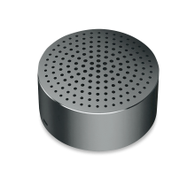 Xiaomi Mi speaker mini (Grey)