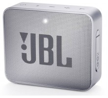 JBL Go2 Bluetooth speaker (Grey)